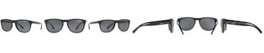 Arnette Polarized Sunglasses , HARDFLIP AN4245