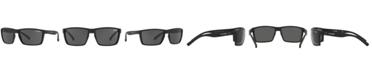 Arnette Sunglasses, AN4253 61 PRYDZ
