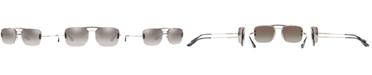 Prada Sunglasses, PR 56VS 33