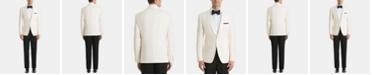 Lauren Ralph Lauren Men's UltraFlex Classic-Fit Twill Dinner Jacket