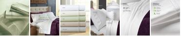 Pure Care Premium Bamboo Sheet Set - Full