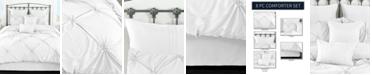Riverbrook Home Lorraine 8 Pc Queen Comforter Set