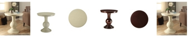 Acme Furniture Alyx Accent Table