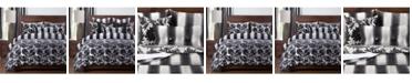 Siscovers Ciro Luxury Duvet Set