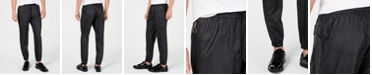 INC International Concepts I.N.C. Men's Day Beach Track Pants, Created for Macy's