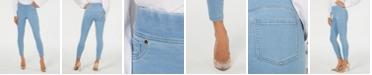 Thalia Sodi Skinny Jeggings, Created for Macy's