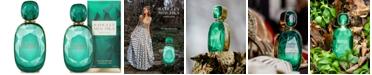 Badgley Mischka Forest Noir Eau de Parfum, 3.4-oz.