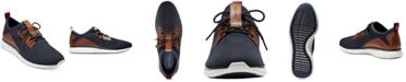 Cole Haan Men's GrandMøtion Knit Sneakers