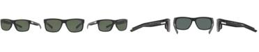Costa Del Mar Men's Polarized Sunglasses