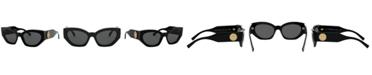 Versace Sunglasses, VE4376B 54