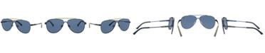 Polo Ralph Lauren Men's Sunglasses