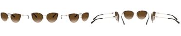 BVLGARI Bulgari Women's Sunglasses