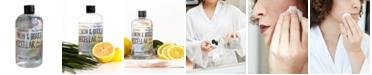 Urban Hydration Lemon and Berries Micellar Water