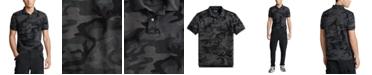 Polo Ralph Lauren Men's Big & Tall Classic Fit Mesh Polo Shirt