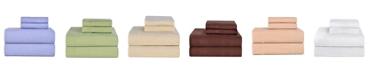Celeste Home Ultra Soft Flannel Sheet Sets