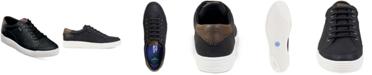 Nunn Bush Men's KORE City Walk Low-Top Sneakers