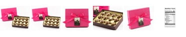 Le Grand Confectionary 12 Piece Milk Lovers Truffle Box
