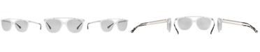 Polo Ralph Lauren Sunglasses, PH4135 54