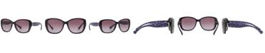Ralph Lauren Ralph Sunglasses, RA5182