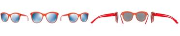 Vogue Eyewear Sunglasses, VO5175SD 56