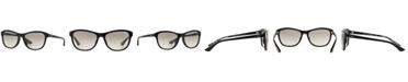 Vogue Eyewear Sunglasses, VO5008SD 57