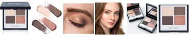 Lune+Aster Weekday Chic Eyeshadow Palette