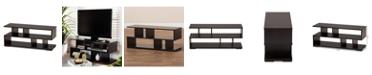 Furniture Arne TV Stand