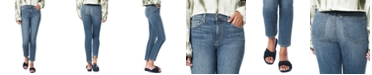 Joe's Jeans Joe's Lara Ankle Skinny Jeans