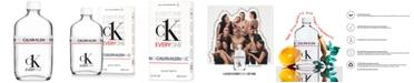 Calvin Klein CK Everyone Eau de Toilette Collection