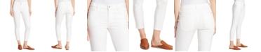 Ella Moss Skinny Ankle Jeans