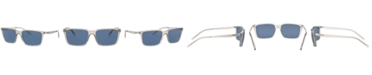 Arnette Men's Calipso Sunglasses, AN4270