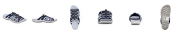 Easy Spirit Salty2 Sport Sandals