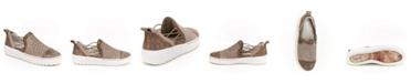 Jambu Originals Erin Women's Casual Slip-On Shoe
