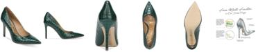 Sam Edelman Women's Hazel Stiletto Pumps