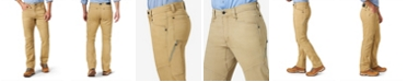 Wrangler Men's Reinforced Utility Pants