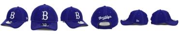 New Era Brooklyn Dodgers The League Classic 9FORTY Adjustable Cap