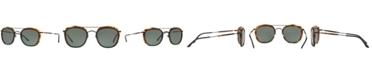 Giorgio Armani Sunglasses, AR6054