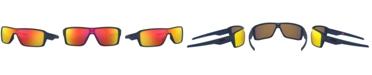 Oakley Sunglasses, OO9419 27 Ridgeline