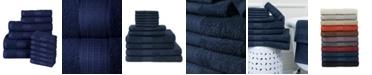 Sobel Westex 12 Piece Towel Set