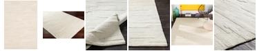 Surya Cocoon CCN-1000 Beige 8' x 10' Area Rug