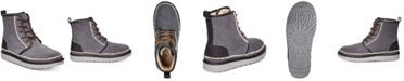UGG® Men's Neumel Luxe Boots