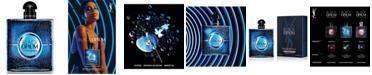 Yves Saint Laurent Black Opium Eau de Parfum Intense Spray, 3-oz.