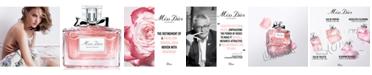 Dior Miss Dior Eau de Parfum Fragrance Collection