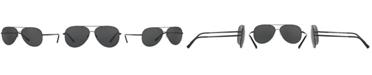 Michael Kors Sunglasses, MK5016 60 KENDALL I