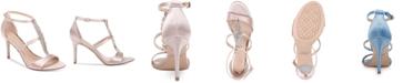 Jewel Badgley Mischka Jewel by Badgley Mischka Kalama Evening Sandals