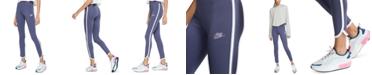 Nike Women's Sportswear Heritage Leggings