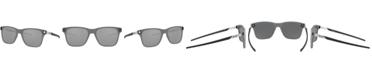 Oakley APPARITION Sunglasses, OO9451 55