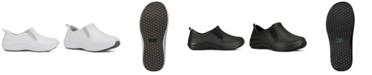 Emeril Lagasse Footwear Emeril Lagasse Women's Cooper Pro Eva Slip-Resistant Sneakers