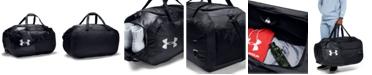 Under Armour Undeniable Duffel 4.0 XL Duffle Bag