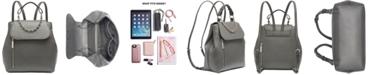 Calvin Klein Western Statement Series Backpack